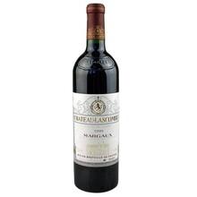 江西进口红酒批发供应批发力士金古堡正牌红葡萄酒