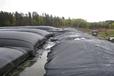 锦祥土工管袋使用土工管袋进行淤泥脱水的优势