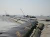 锦祥土工管袋厂家土工管袋价格优惠以及土工管袋未来的应用