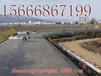 疏浚泥浆滤袋式脱水技术土工管袋脱水系统