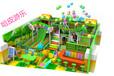 温州哈皮儿童游乐设备生产厂家直销淘气堡,儿童拓展,办完海洋球池,各种款式为你量身定制