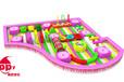 温州儿童游乐设备厂家,免费设计,价格优惠