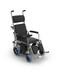 唯思康自由行3老年电动履带爬楼轮椅