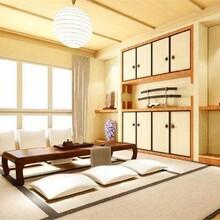 客厅装榻榻米一般要多少钱家里装榻榻米的省钱技巧