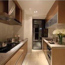 厨房装修一般要多少钱厨房怎样装修更省钱