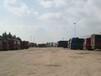 孝感物流公司专业从事物流货运业务,承接全国各地运输