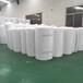 供甘肃兰州高吸附性过滤棉和天水过滤棉销售