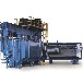 供兰州喷砂设备和甘肃抛丸喷砂设备供应商
