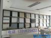 西安未来星防静电地板,机房防静电地板,厂家防静电地板安装