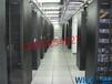 西安防静电地板厂家,全钢防静电地板,防静电地板贴面材质