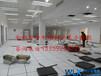 陕西机房防静电地板,全钢防静电地板种类,静电地板价格