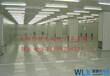 银川防静电地板,防静电地板市场价格,陶瓷防静电地板