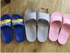 一個90后懷孕媽媽的困擾,竟是拖鞋到底能不能防滑?
