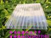 山东青岛阳光板阳光板厂家