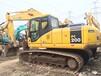 二手小松200-7挖掘机出售转让二手挖掘机价格二手挖掘机市场便宜的二手挖掘机