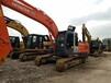 二手日立200-3G二手挖掘机出售二手挖掘机市场二手挖掘机买卖