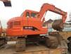 斗山80二手挖掘机出售转让二手挖掘机市场行情二手挖掘机价格便宜的二手挖掘机出售