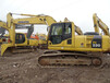小松200-8二手挖掘机出售二手挖机市场二手挖掘机价格二手工程机械设备出售