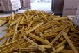 江苏玻璃钢电缆支架江苏组合式电缆支架批发价
