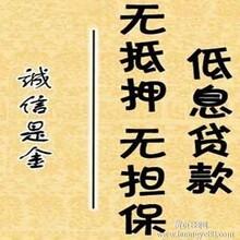 古田贷款公司