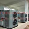 大渡口箱式烘干機價格食品烘干機型號箱式烘干機廠家河南誠金來機械有限公司