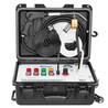 康力KL-308地暖水管清洗脉冲清洗康力脉冲清洗机康力管道清洗机