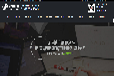老渔哥出售中文域名、英文域名、云虚拟主机出售