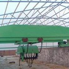 禾盛FD-6000槽式翻抛机(整槽型)