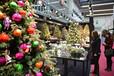 2019年德国法兰克福国际圣诞礼品展览会Christmasworld