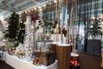 2019年德国Fa兰克福国际圣诞礼品展览会Christmasworld效果最好