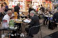 2021年德國陶瓷餐具及紙質禮品飾品袋展會