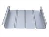 供應貴州都勻鋁鎂錳板直立鎖邊屋面系統65-430