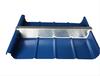 供應貴州安順鋁鎂錳板直立鎖邊屋面系統65-430