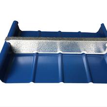 贵州铝镁锰板65-430