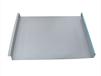 供應貴州鋁鎂錳板安順立邊雙咬合屋面系統25-330廠家