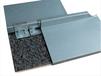 供應貴州遵義鋁鎂錳板立邊雙咬合屋面系統25-430廠家