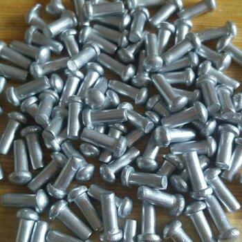 廠家供應河北地區鋁單板配件