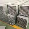 马鞍山有铝加强筋的生产厂家吗