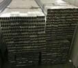 江苏厂家铝单板专用加强筋的价格