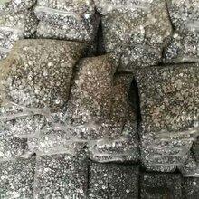 曲周县哪里有铝一体焊钉厂家