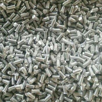 上海鋁單板鋁焊釘廠家排名