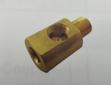 供应美制PCS系列KL-16KL-1618KL-18KL-1814产品,质量保证价格优惠