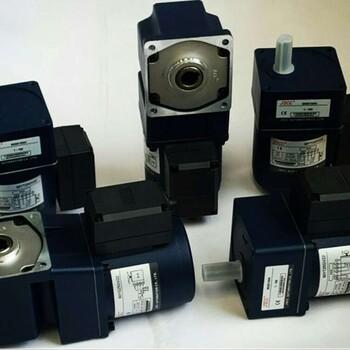 替代國外產品的精研15W調速電機、70YT15GV22馬達、220V無極調速電機