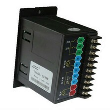 JSCC電機調速器價格,深圳精研SFB90E,JSCC120W調速器,SF200E調速器采購圖片