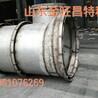 中心筒生产厂家,锅炉中心筒