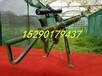 供应气炮主题色彩迷彩色系气炮枪气炮把牌一键复位