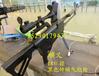 全自动气炮可拆卸气炮伸缩气炮枪