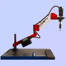 德州厂家直销LD1000DW-16按键版攻丝机
