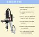 德州厂家批发M3-M16攻牙能力数控攻丝机伺服攻牙机