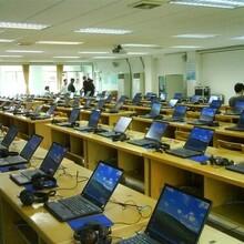高价回收联想笔记本,戴尔笔记本,淘汰笔记本,拆机本